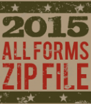 ALL 2015 CHILI COOK OFF FORMS (ZIP FILE)