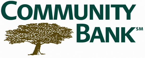 Community Bank Laurel MS