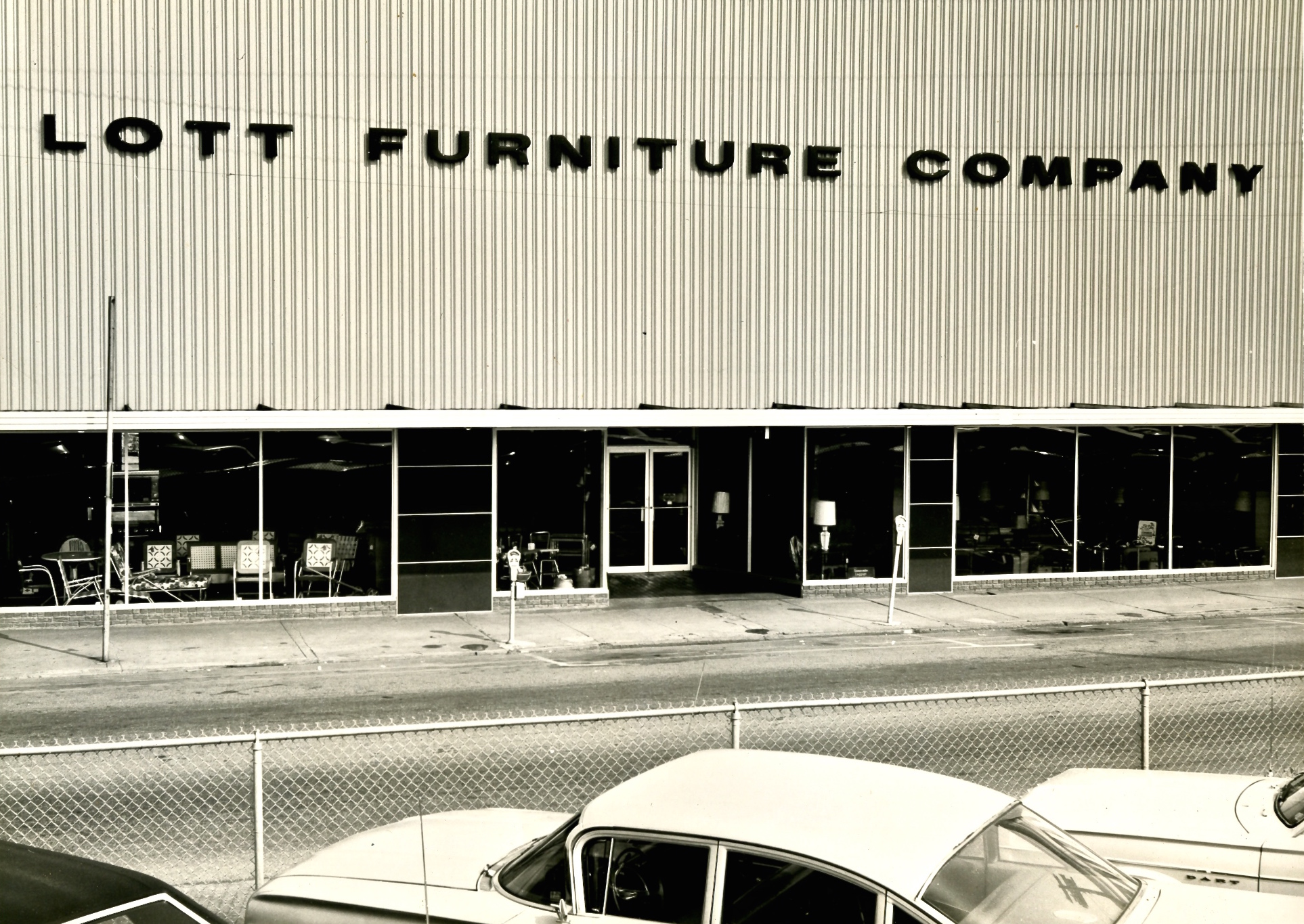 Legacy Leadership Lott Furniture Laurel Main
