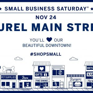smallbizsaturday